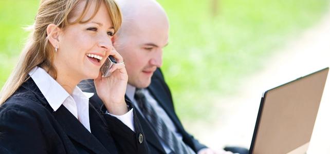 Смотрите на сайт  — как на инструмент вашего бизнеса!